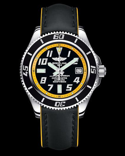 Affordable Breitling Superocean Replica Watches