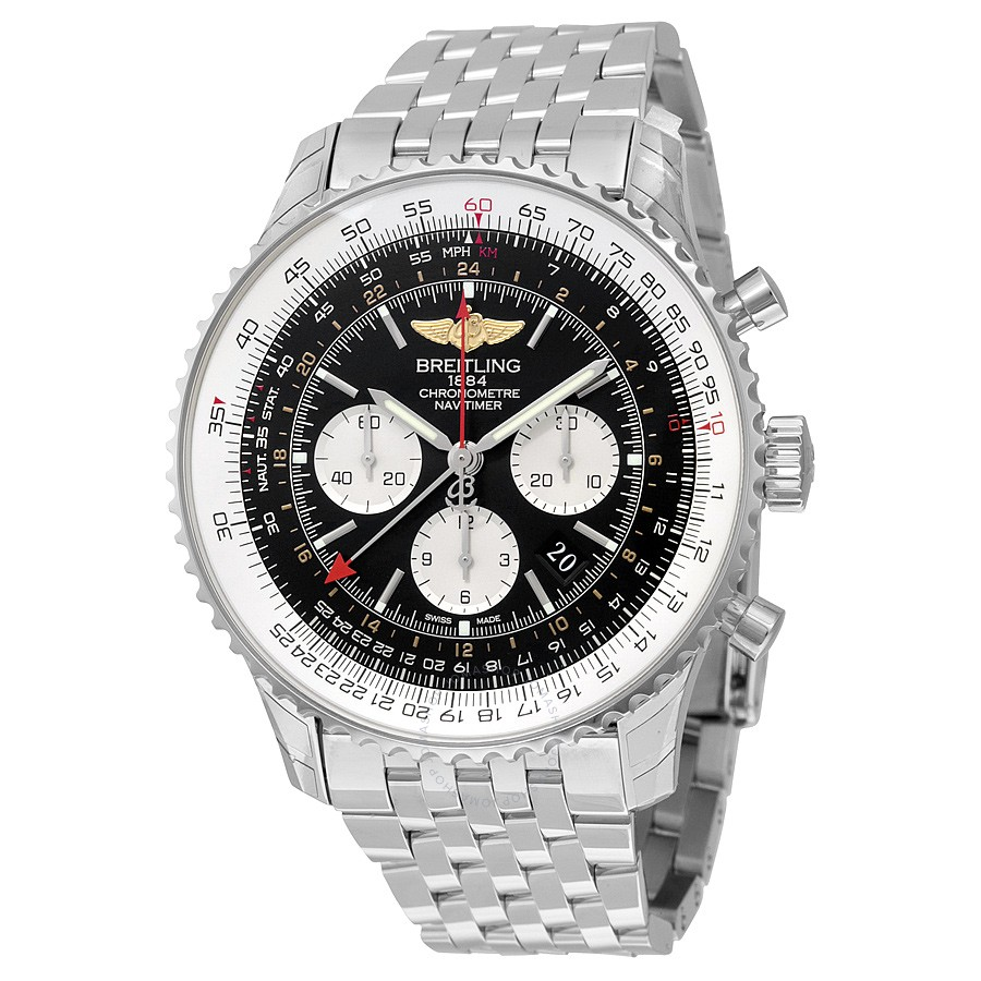 breitling-navitimer-gmt-black-dial-men_s-watch-ab044121-bd24-ab044121-bd24ss