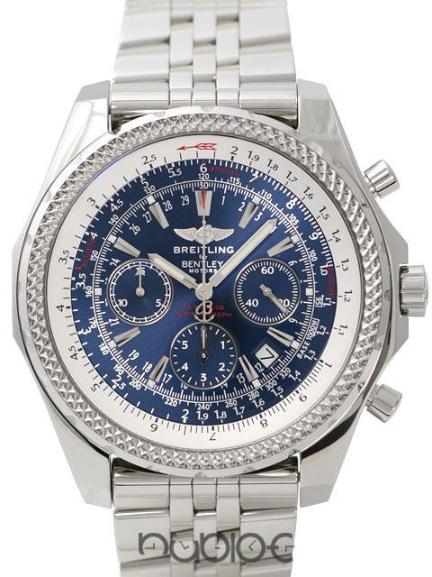 Breitling-BENTLEY-2m