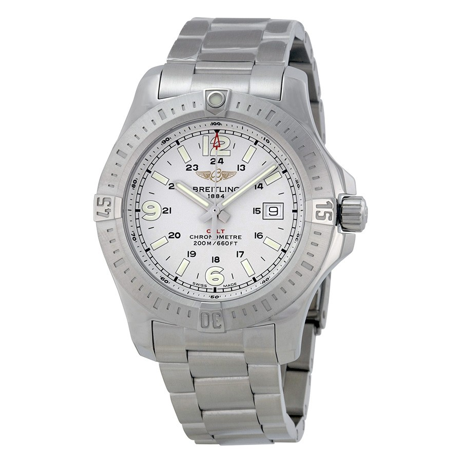 breitling-colt-silver-dial-stainless-steel-men_s-watch-a7438811-g792ss