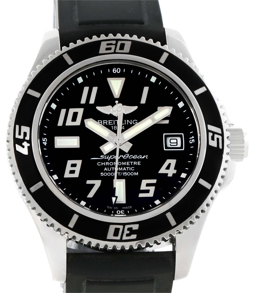 breitling-breitling-superocean-42-abyss-black-rubber-strap-watch-a17364-13590196-0-1